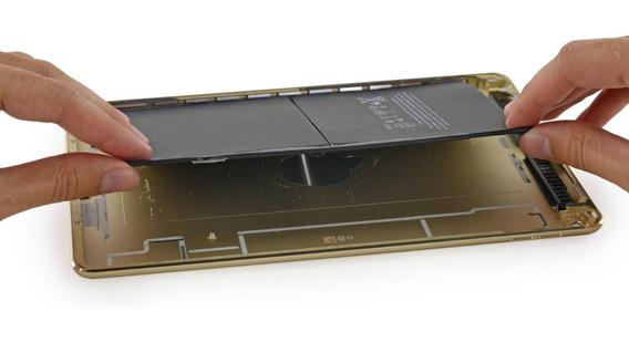 Bateria iPad Air 2 A1547 A1566 A1567 Pronta Entrega