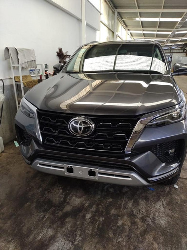 Toyota Sw4 Srx 204cv 7as At