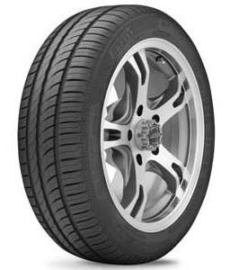 Llanta Pirelli 195/65r15 P1 Cinturato 91h Xl