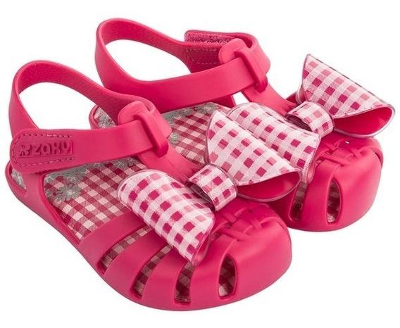 3 Pares 20 Por R$ 144,90 Frete Grátis,calçados Infantis,zaxy