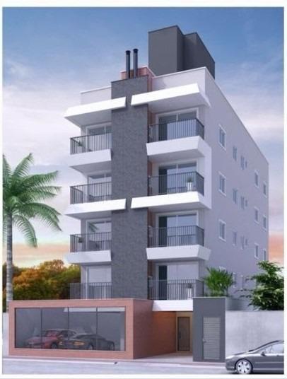 Apartamento Em São Francisco De Assis, Camboriú/sc De 75m² 2 Quartos À Venda Por R$ 280.000,00 - Ap255307