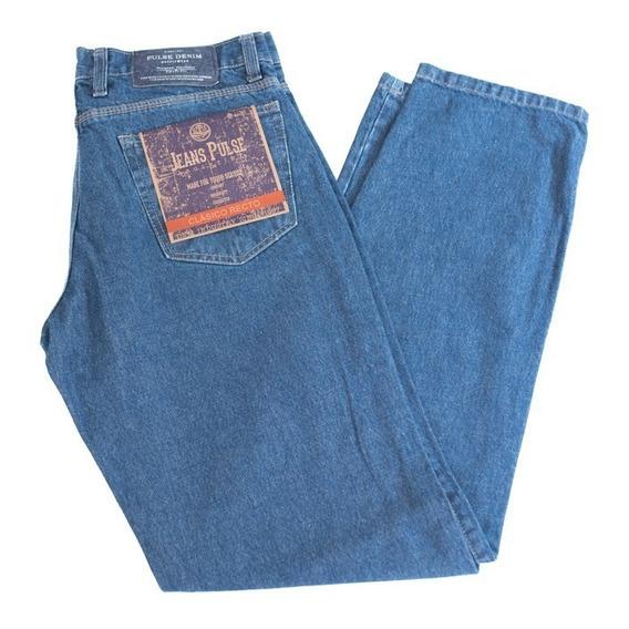 Pack Clasico X 2 Prendas / 1 Jean 1 Pantalon De Gabardina