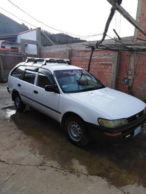 Toyota 1992 ,