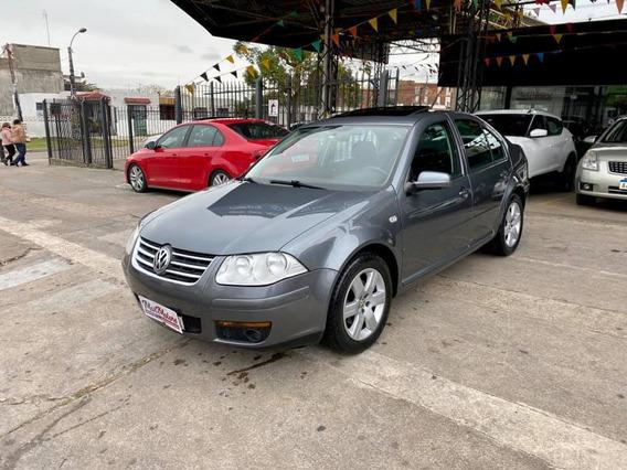 Volkswagen Bora 2.0 ((mar Motors))