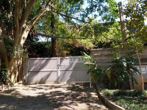 Terreno À Venda, 500 M² Por R$ 900.000,00 - Centro - São Bernardo Do Campo/sp - Te0070