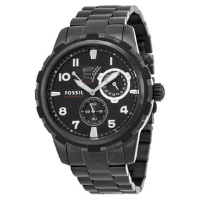Relógio Fossil Automático - Me3040/2pn