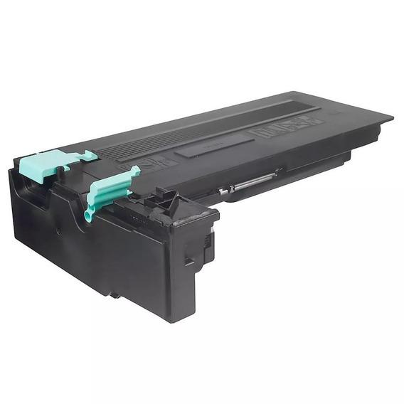 Toner Scx - D6555 Nx Usado Precisa Recarregar