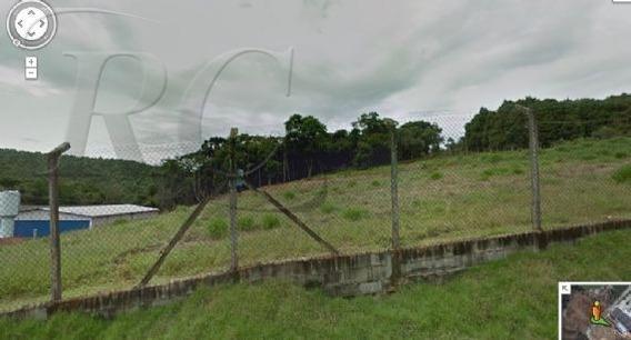 00544 - Terreno, Parque Dom Henrique - Cotia/sp - 544