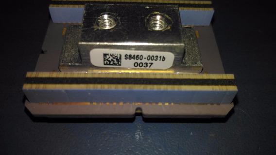 Dmd Chip Dlp S8460-0031b S8460 0031b S84600031b Original