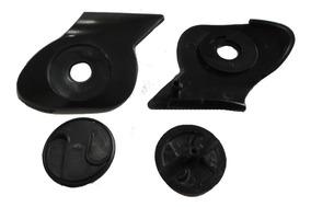 Reparo Capacete Evolution 4g Tork (kit) Rp020