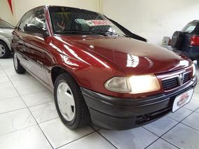 Astra Gls 2.0 Mpfi Gasolina 1995 * Rarirade*