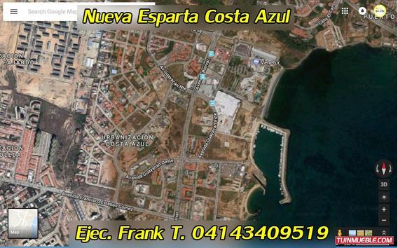 Consolitex Vende Casa Isla Margarita Q962 Nueva Esparta Jl