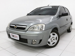 Chevrolet Corsa Sedan 1.4 Maxx 2009