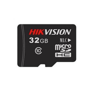 Memoria Micro Sd 32gb Clase 10 Full Hd 4k | Envió Gratis