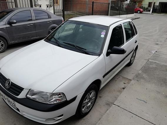 Volkswagen Gol 1.8 Gol Gol 2005