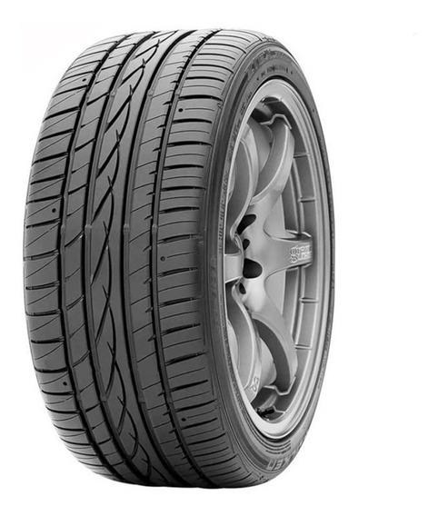 Neumático 265/60r18 Falken Ze912 110v Th