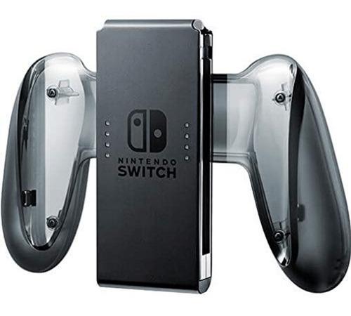 Nintendo Switch Armazón De Carga Para Joy-con Ns1