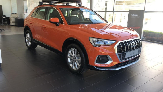 Audi Center Cali Q3 1.4 Tfsi Ambition 2019