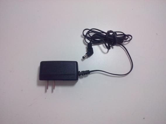 Fonte Original D-link Roteador 5v 1.2a Modelo Cf0605-b