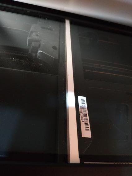 Modulo Scanner Hp M1212