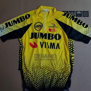 Remeras De Ciclismo Equipos Pro Tour