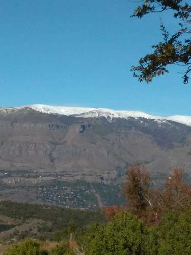 Venta De Lote En San Martin De Los Andes