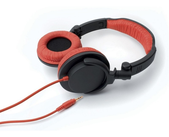 Fone Ouvido Headphone Dobrável Full Bass One For All Sv5611