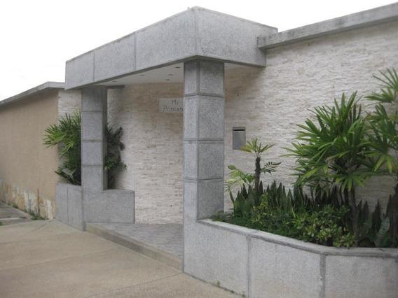Casa En Venta Macaracuay Fr2 Mls19-14513