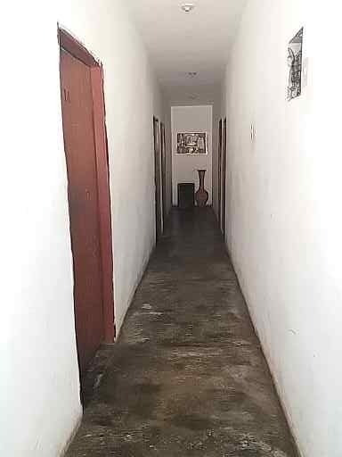 Casa En Alquiler Raul Leoni Maracaibo Api 3016