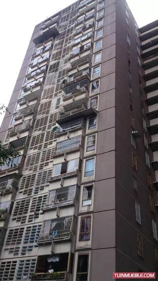 Se Vende Apartamento El Encanto 1era Etapa