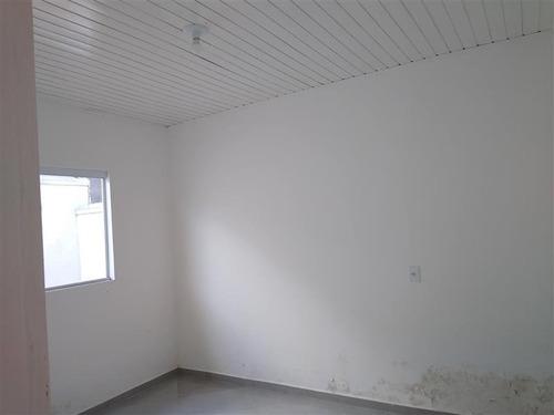 Imagem 1 de 19 de Casa Vila Mogilar Mogi Das Cruzes/sp - 3153