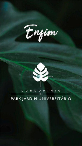 Imagem 1 de 10 de Colônia De São Pedro - Juiz De Fora/mg - Te0251