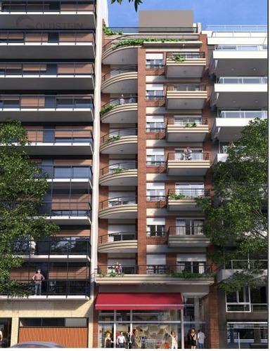 Imagen 1 de 5 de Edificio - Caballito
