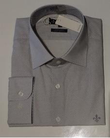 Camisa Dudalina Original 53020342