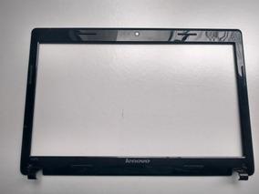 Moldura De Tel 14 Notebook Lenovo