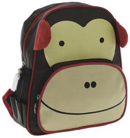 e1f8287ff Bolsa Feminina Macaco - Calçados, Roupas e Bolsas com o Melhores ...