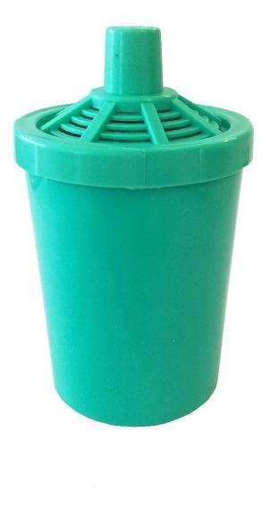 Repuesto Filtro Agua De Jarra Mc Coy 105