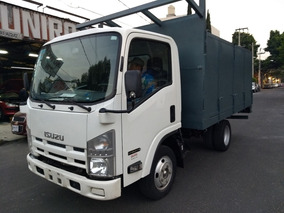 Isuzu Amigo Elf 300 Recibo Tarjetas Autos Facturamos