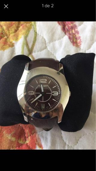 Relógio Hstern