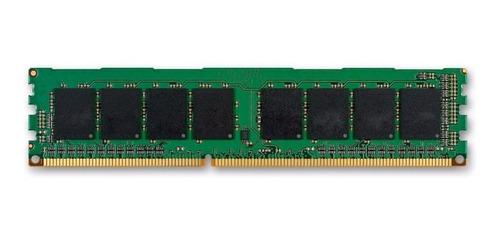Memoria 4gb Ddr3 1600mhz Oem Chip Micron Vtas Por Mayor