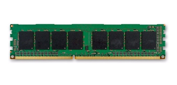 Memoria 4gb Ddr3 1600mhz Oem Chip Micron Vtas Por Mayor