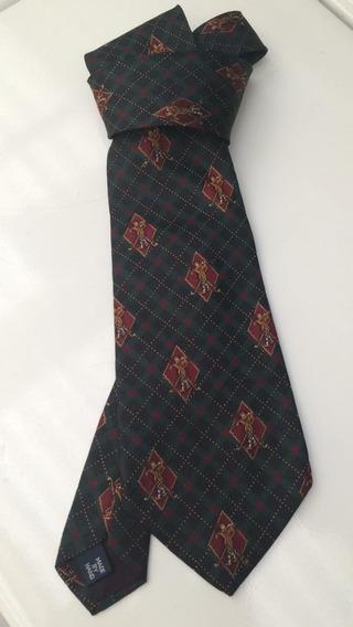 Corbata Polo By Ralph Lauren