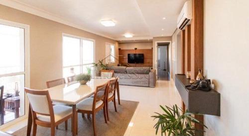 Imagem 1 de 10 de Apartamentos - Ref: V17951