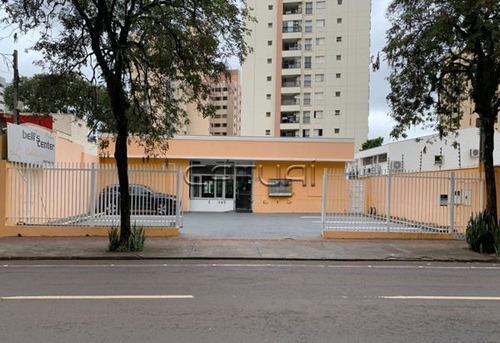 Comercial Casa - 78684-l