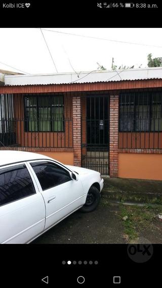 Desamparados Loma Linda Contrato Y Deposito De Garantía