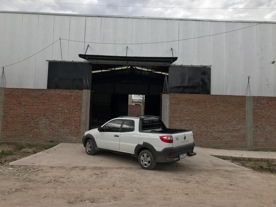 Casa - Monte Grande