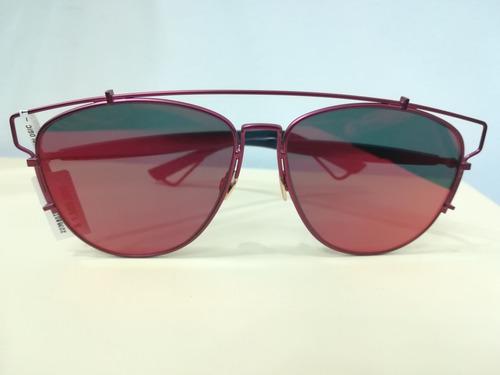 6f0f749798 Gafas Dior Rojas - Gafas De Sol en Mercado Libre Colombia