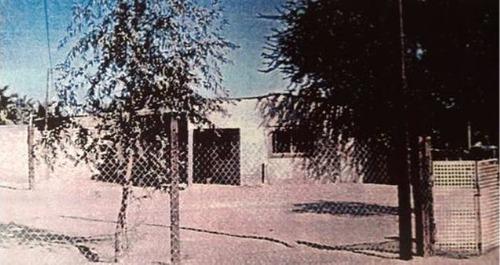 Se Vende Terreno Con Construcciones En Sonora