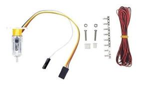 Bl Touch Sensor De Auto Nivelamento - Frete Grátis