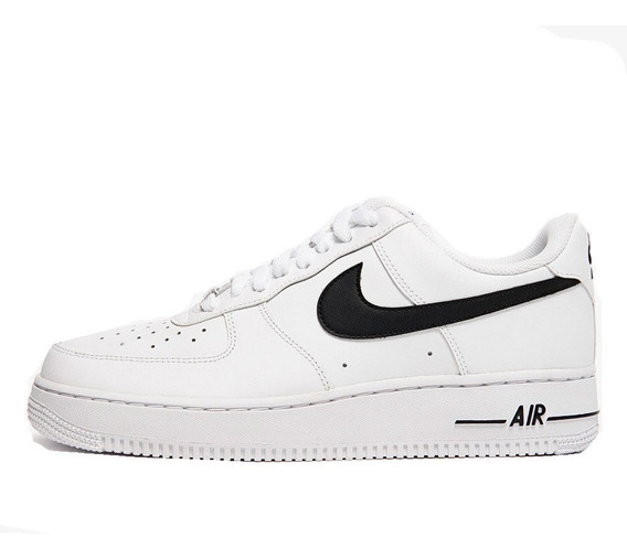 Zapatillas Nike Air Force 1 07 6672